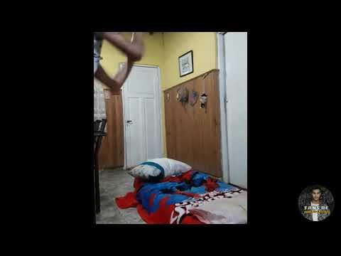 Pablito Castillo | Cuando Haces Llorar A Tu Herman@ 😖