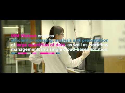 Blueprint genetics company finland health our solution blueprint genetics malvernweather Images