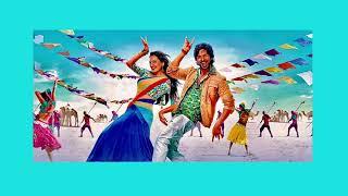 Saree Ka Fall Sa (slowed + reverbed) - R... Rajkumar | Nakash Aziz & Antara Mitra