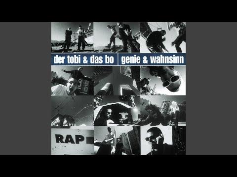 Versager (Tobitob Remix) mp3
