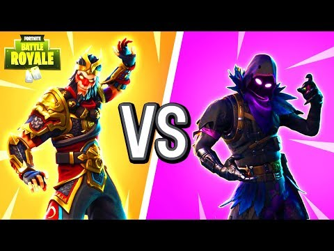 TOP 10 BEST SKINS IN Fortnite Battle Royale! (Top 10 Fortnite Skins)