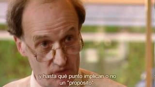 The Atheism Tapes: Denys Turner (subtitulado) 2/2