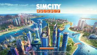 SimCity BuildIt Cheat 2017 100% work (No Root)