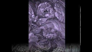 видео графика рисунки