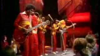 The Jackson 5 - Rockin