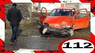 Polskie Drogi #112