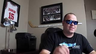 Free NBA & MLB Sports Picks 5-20-19
