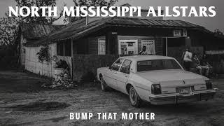 Play Bump that Mother