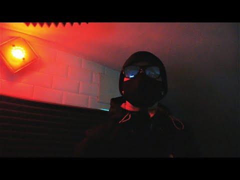 Youtube: TRZ – OBSCUR (CLIP OFFICIEL)