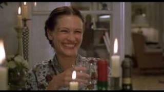 Notting Hill - Trailer (1999)