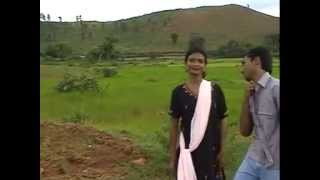 hd 2014 new nagpuri theth hot song    a gori tor sange    azad ansari