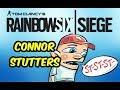 IMPACT GRENADE RESET - Rainbow Six Siege: Funny & Stupid Moments