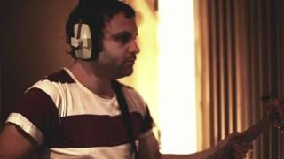 Tera Melos // BeatCast Coach Road Sessions