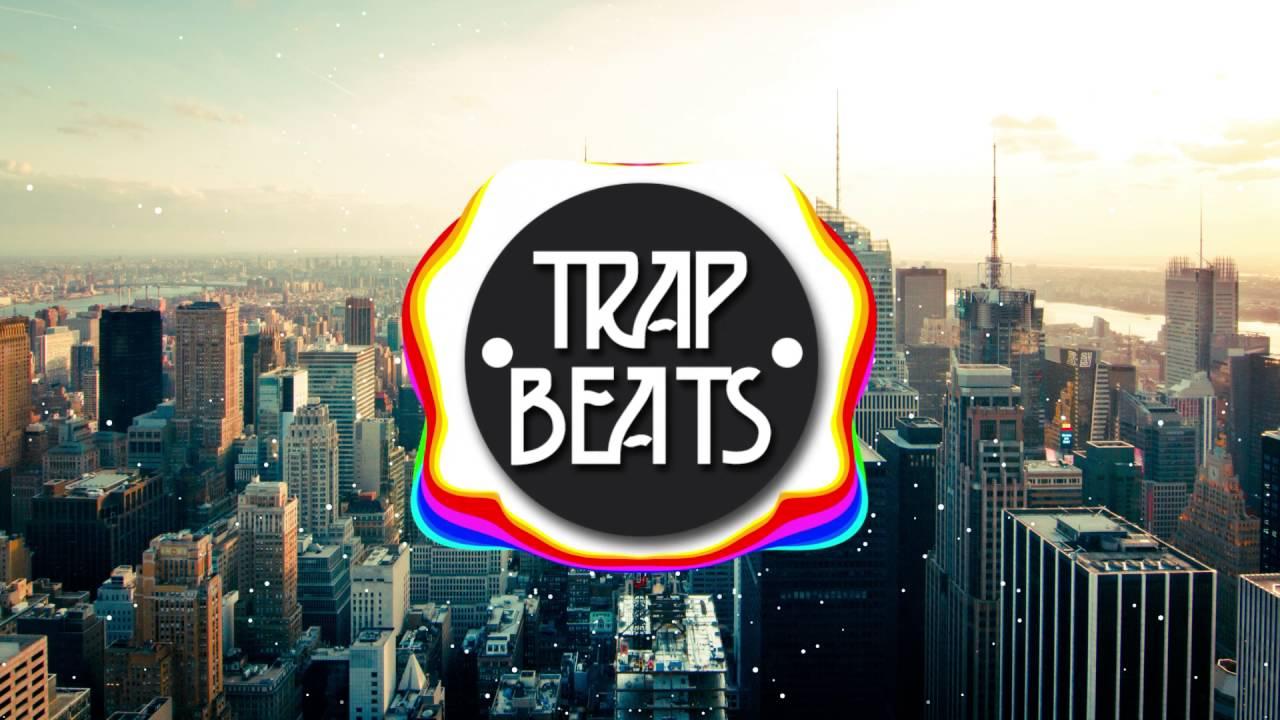 Download Tove Lo - Habits (Stay High) (Hippie Sabotage Remix)