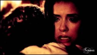 ● Katherine + Nadia   Losing Your Memory