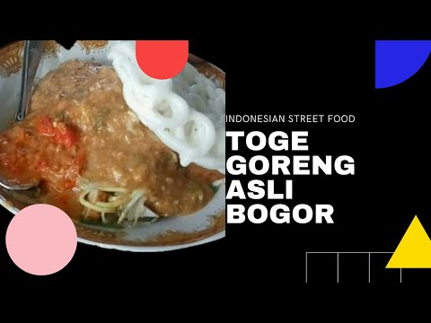 toge-goreng-bogor-original-authentic-tasty-cheap-and-full-#-togegoreng-#-makanhasbogor