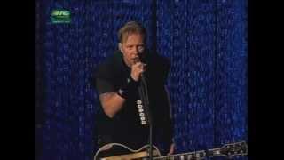 Metallica - Creeping Death Live at Rock in Rio 2004