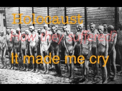 HOLOCAUST: MODEL OF GAS CHAMBER AND CREMATORIUM | HOLOCAUST MUSEUM, WASHINGTON D.C