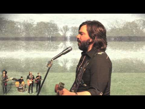 Matt Berry - 'Medicine'