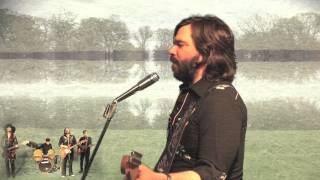 Matt Berry -