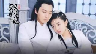 年度羞耻剧《双世宠妃》大结局,宇文玥看了更想哭了!
