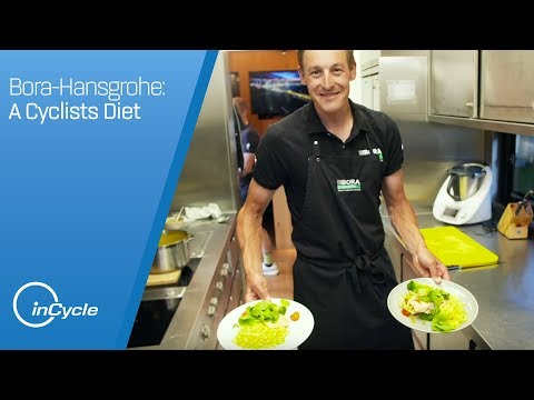 bora-hansgrohe-on-nutrition-and-recovery-at-the-tour-de-france- -incycle