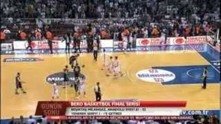 Beşiktaş 81-55 Anadolu E.mp4