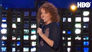 Michelle Wolf's Thoughts On Men | Night Of Too Many Stars | HBO