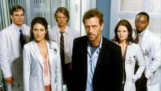 House, House M.D. Theme. Dr. House - Theme
