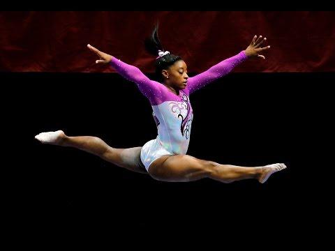 Katy Perry  Rise 2016 Rio Olympics