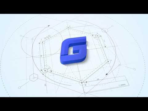 GstarCAD 2020 new features