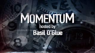 Basil O