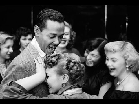 Billy Eckstine – I Apologize