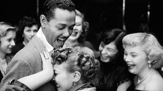 Watch Billy Eckstine I Apologize video