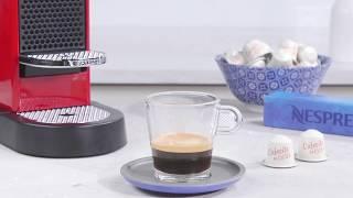 Cafecito Cubano Recipe