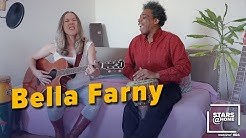 Bella Farny - I bruche Zyt & Go and Change | Stars@Home | Ticketcorner