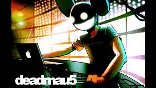 Deadmau5 - The Unreleased Mix (April 2018)