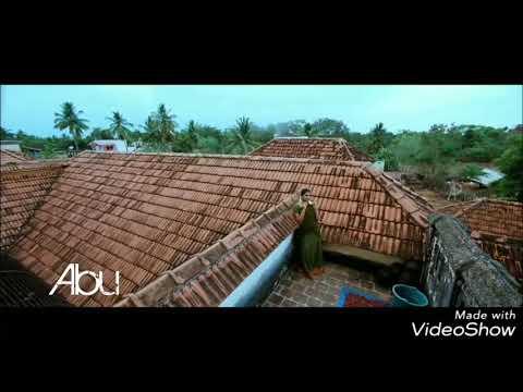 Tamil whatsapp status - kadhalika neram illai song lyrics