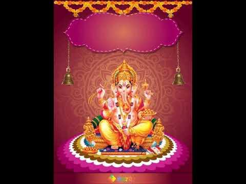 Ganesh ji ringtone