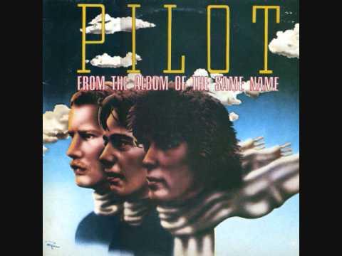 pilot---high-into-the-sky