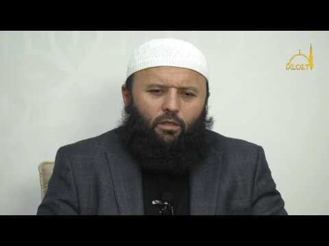 """Savol-javob: """"Qancha masofadan so'ng jamoat namozi soqit bo'ladi?"""" (Shayx Sodiq Samarqandiy)"""