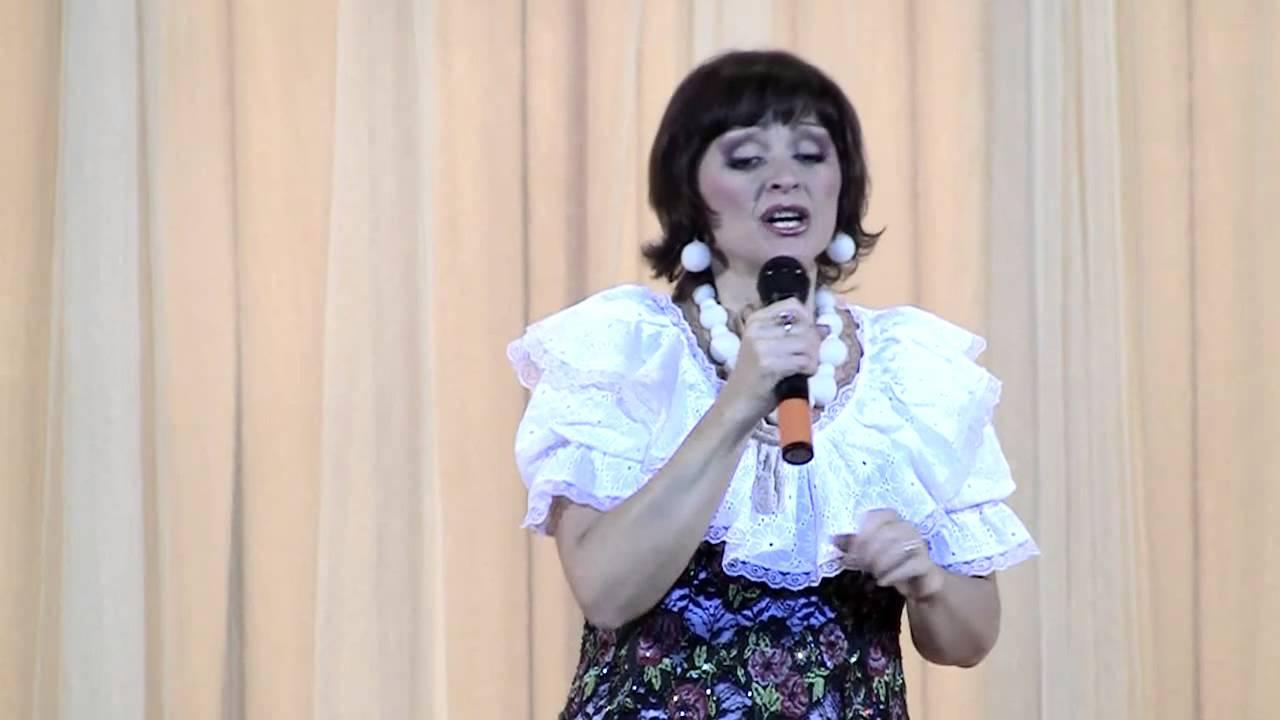 МИНУС ПЕСНИ ЗОРАЧКА ИРИНА РОМАНОВСКАЯ СКАЧАТЬ БЕСПЛАТНО
