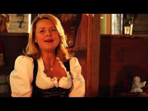 Angela Wiedl  Heidschi Bumbeidschi