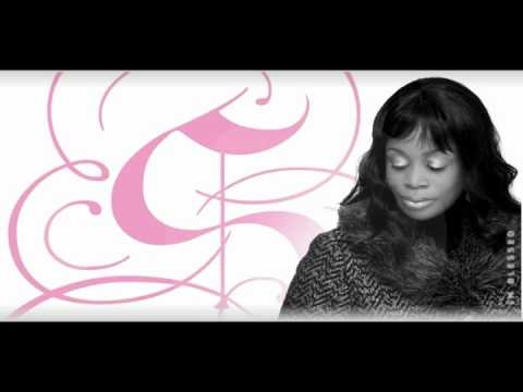 sinach-you-are-the-fire-in-me-marcusgillministries