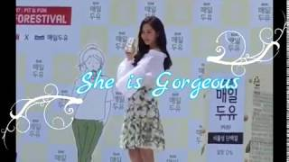 Video SEOHYUN (SNSD) at FIT & FUNCITY FORESTIVAL 2017 download MP3, 3GP, MP4, WEBM, AVI, FLV Agustus 2018