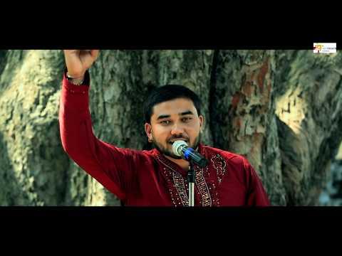 TRUTH (The Real Life) | Babbu Dhaliwal | Latest Punjabi Song 2017