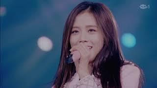 Blackpink Special Final In Kyocera Dome Osaka 2018 1 3 MP3