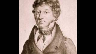 Field - Concierto para piano en do mayor N° 6 (3er mov - Rondo moderato)