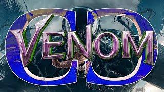 Venom - un film sans Topher Grace | Critique du CinémARTHUR