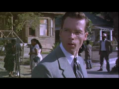 L.A. Confidential - Trailer - HQ